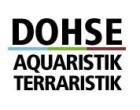 Dohse