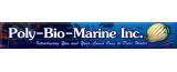 Poly Bio Marine