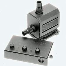 Aquabee Up 3000 electronic