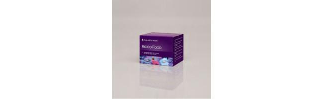 Aquaforest Ricco Food 30g
