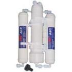 Aquaholland Aquapro 50 Plus Osmose 180ltr + extra sediment kit
