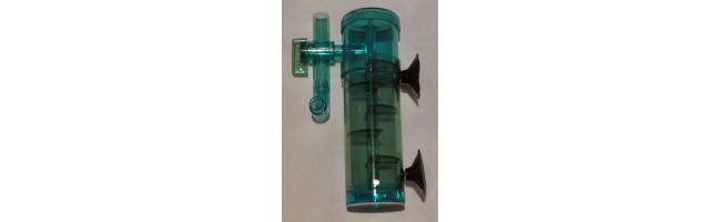 Aquaholland CO2 Reactor Intern 17cm