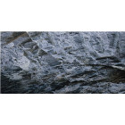 Aquatic Nature Foto Achterwand AD 60 x 40