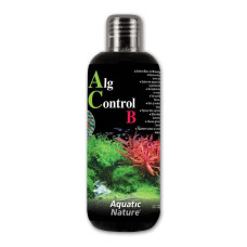 Aquatic Nature Alg Control B 300ml