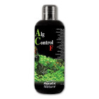 Aquatic Nature Alg Control F 500ml