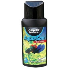 Aquatic Nature Aqua-San 5000ml