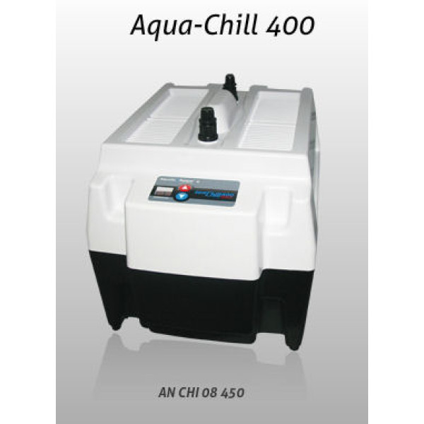 Aquatic Nature Aqua Chill 400