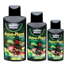 Aquatic Nature Aqua Plant Plus 500ml