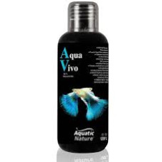 Aquatic Nature Aqua-Vivo 500ml