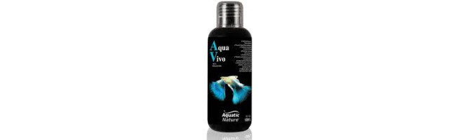 Aquatic Nature Aqua-Vivo 300ml