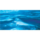 Aquatic Nature Foto Achterwand BA 120 x 50