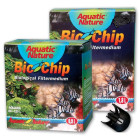 Aquatic Nature Bio-Chip 1.8L