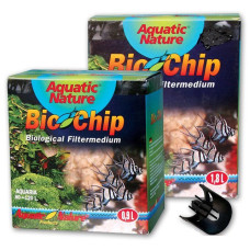Aquatic Nature Bio-Chip 0.9L