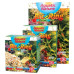 Aquatic Nature Bio-Ring Large 1.2L