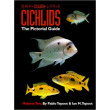 Cichlids The Pictorial Guide Vol2