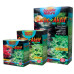 Aquatic Nature Carbo-Aktif Basic 2.5L