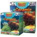 Aquatic Nature Ceramic Basic 1.2L