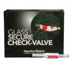 Aquatic Nature CO2 Glass Check Valve