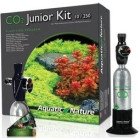 Aquatic Nature CO2 Junior Kit.