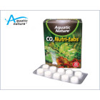 Aquatic Nature CO2 Nutri-Tabs.