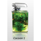 Aquatic Nature Cocoon 1 (10L)
