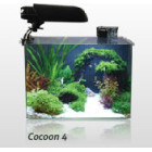 Aquatic Nature Cocoon 4 (15.5L)