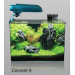 Aquatic Nature Cocoon 5 (21.5L)