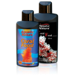 Aquatic Nature Coral Food Extra 300ml