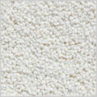 Aquatic Nature Dekoline Pearl White 2.5kg
