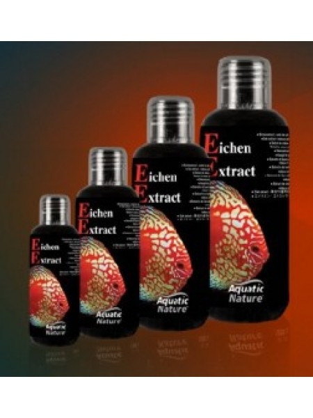 Aquatic Nature Eichen Extract 300ml