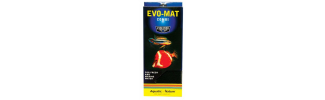 Aquatic Nature EVO Mat Combi