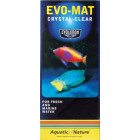 Aquatic Nature EVO Mat Cristal Clear