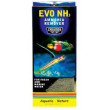 Aquatic Nature EVO NH3 Ammonia Remover