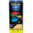 Aquatic Nature EVO NO3 Nitrate Remover