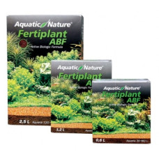 Aquatic Nature FertiPlant ABF 0.6L