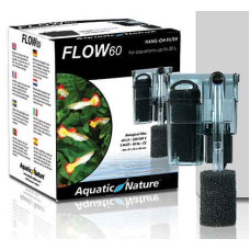 Aquatic Nature Flow 60 Hang on Filter