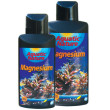 Aquatic Nature Magnesium 300ml