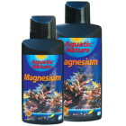Aquatic Nature Magnesium 500ml