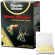 Aquatic Nature Nitrate Blocker 3pack