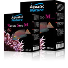 Aquatic Nature Nitrate Stop M Zeewater 600ml