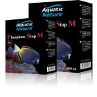 Aquatic Nature Phosphate Stop M Zeewater 600ml