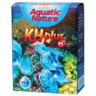 Aquatic Nature KH Plus M 1L