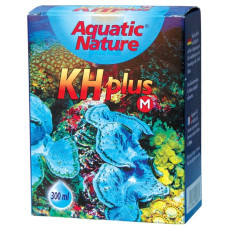 Aquatic Nature KH Plus M 300ml