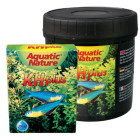 Aquatic Nature KH Plus 1L