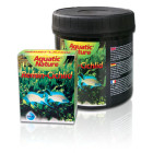 Aquatic Nature Remin-Cichlid 300ml