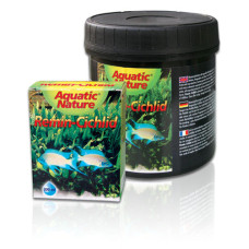 Aquatic Nature Remin-Cichlid 1L