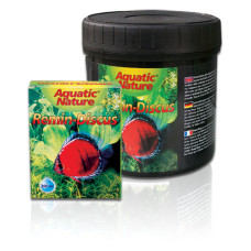Aquatic Nature Remin-Discus 300ml