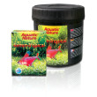 Aquatic Nature Remin-Tropical 1L