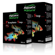 Aquatic Nature Phosphate Stop Zoetwater 300ml