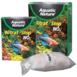Aquatic Nature Nitrate Stop 300ml Zoetwater